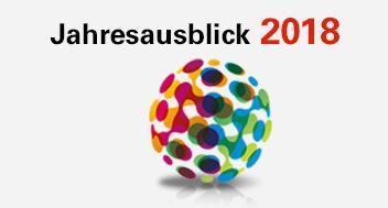 Charttechnischer Jahresausblick 2016 von HSBC