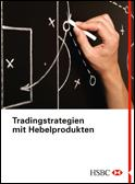 Cover Buch Tradingstrategien